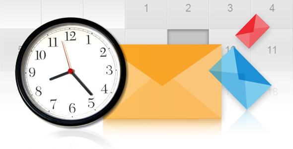 blog-schedule-email1