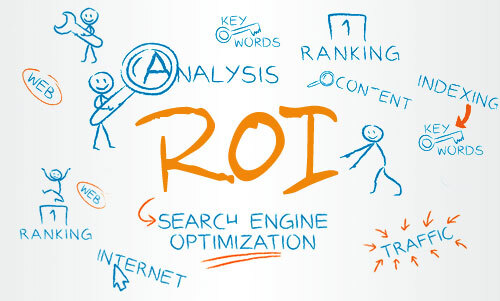 Web-Designing-and-Internet-Marketing-Tips-for-High-ROI