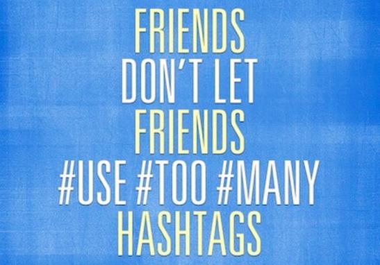 hashtag-quote-550x476