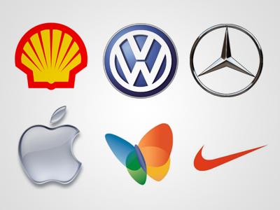 Desarrollo de producto: nombre, logo, marca