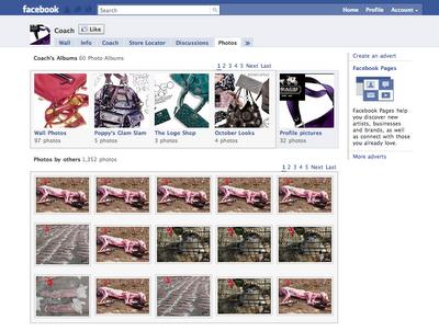 Screen shot 2010-10-28 at 4.57.14 PM