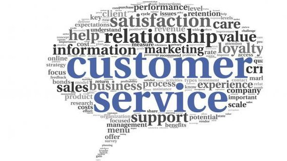 Customer Service and Marketing - A Perfect Pairing | Brandwatch