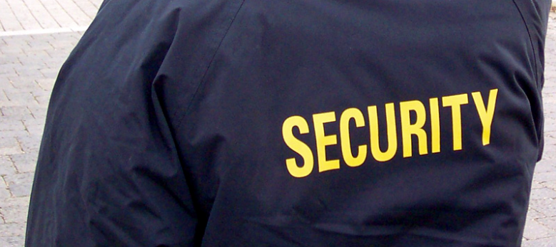 _security_security_security