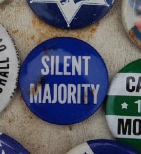 Silent-Majority-Vertical-275x300