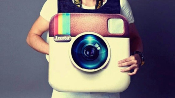 top 5 instagram trends for 2015 brandwatch