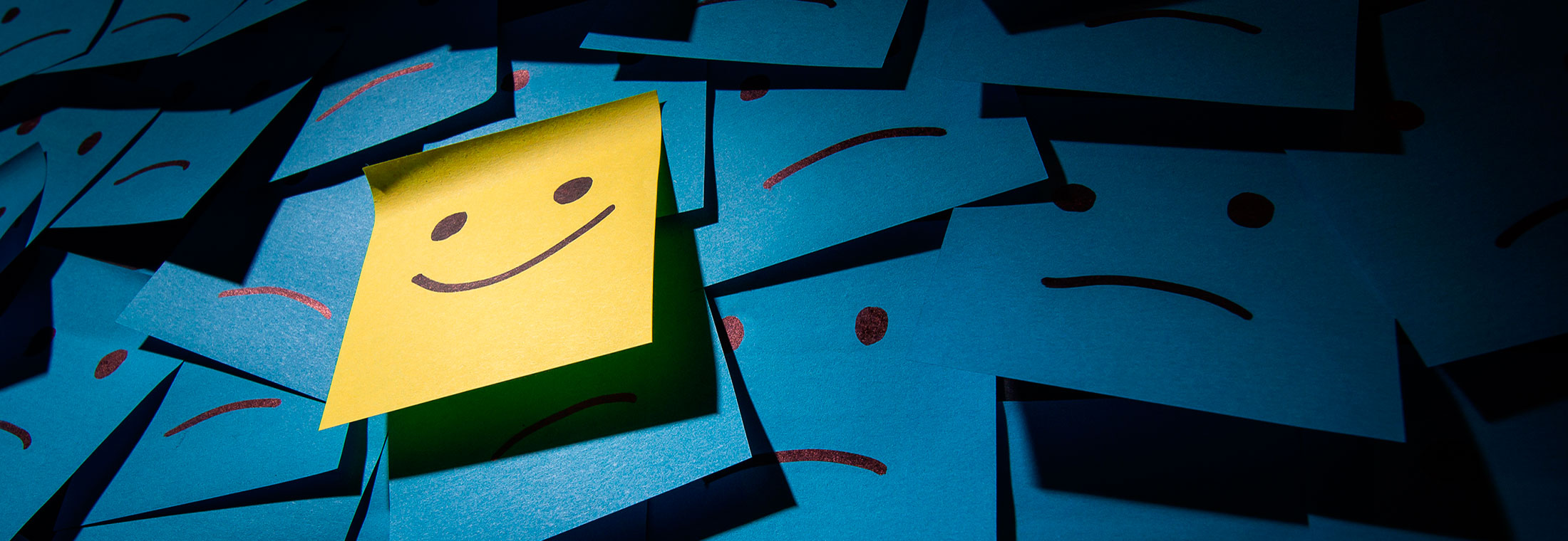 Sentiment Analysis: How Does It Work? Why Should We Use It? | Brandwatch