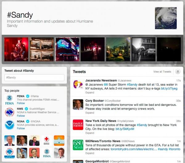 Twitter-_-Sandy-1-600x528
