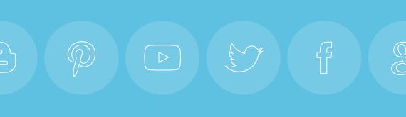 Brandwatch Social Media Report: B2B