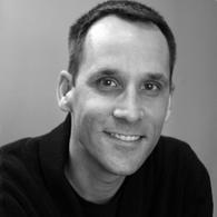Business intelligence expert Chris Karasiewicz