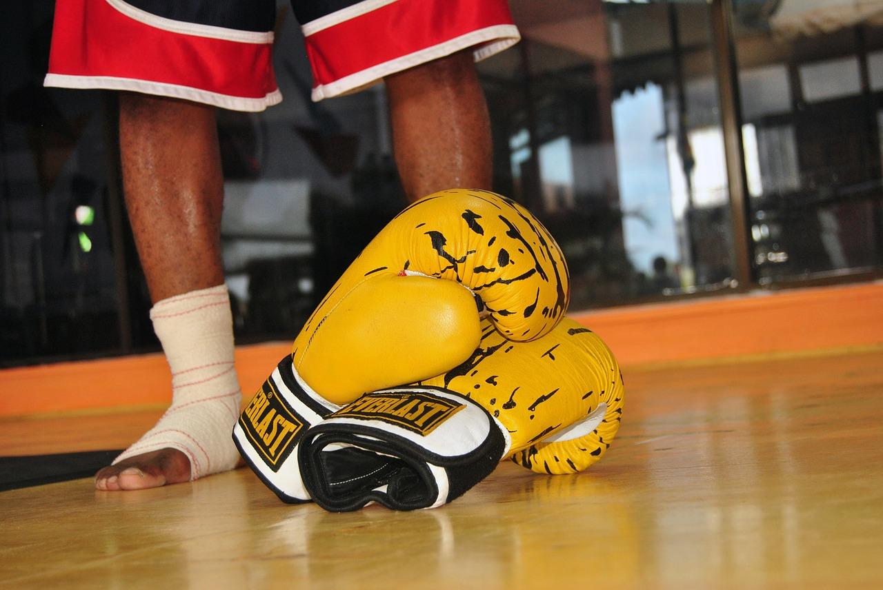 boxing-546143_1280