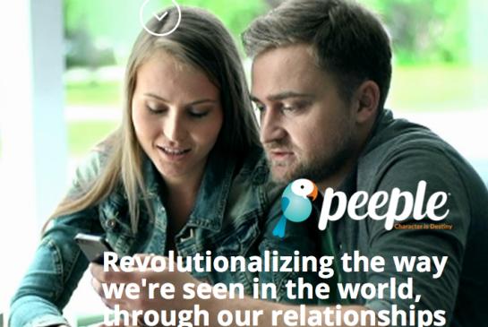 peeple-app-screenshot.jpg.size.xxlarge.promo