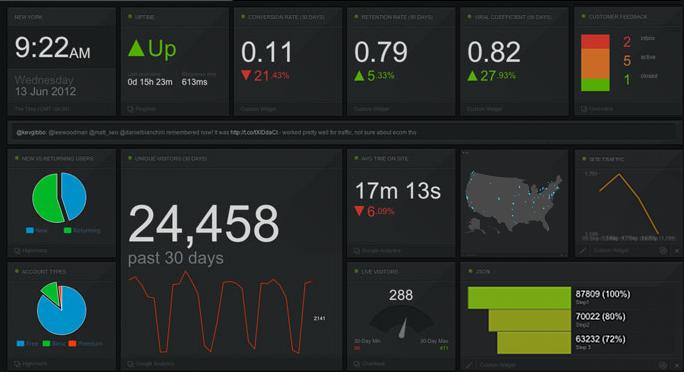 screen-shot-2012-09-28-at-15-28-34