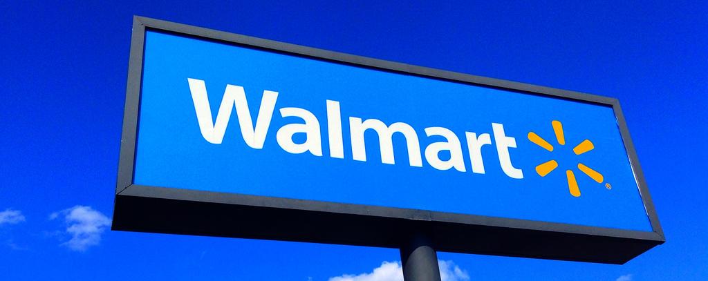 Cómo Walmart supera los obstáculos