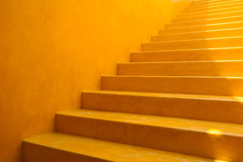 social metrics steps to success