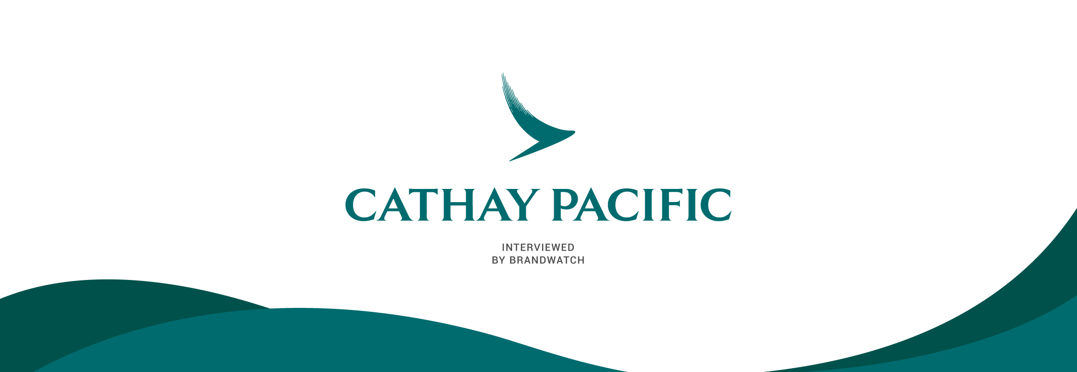 cathay pacific digital transformation