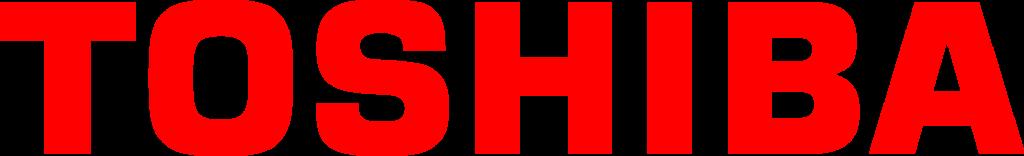 Toshiba y las redes sociales