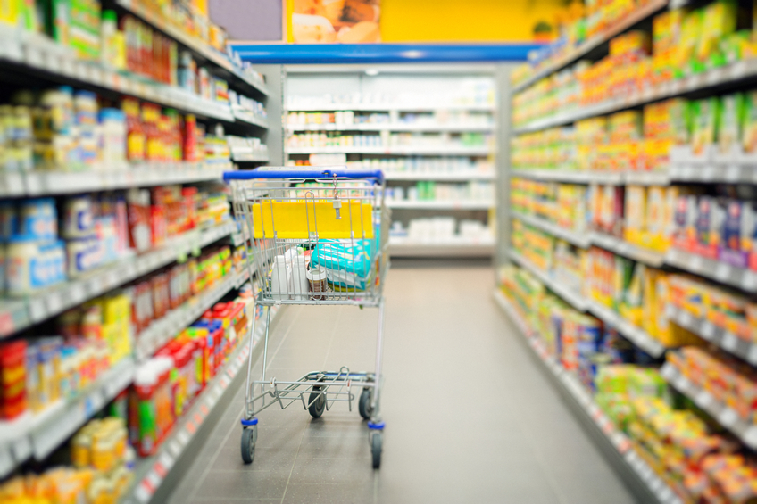 social listening can uncover consumer insights for CPG brands
