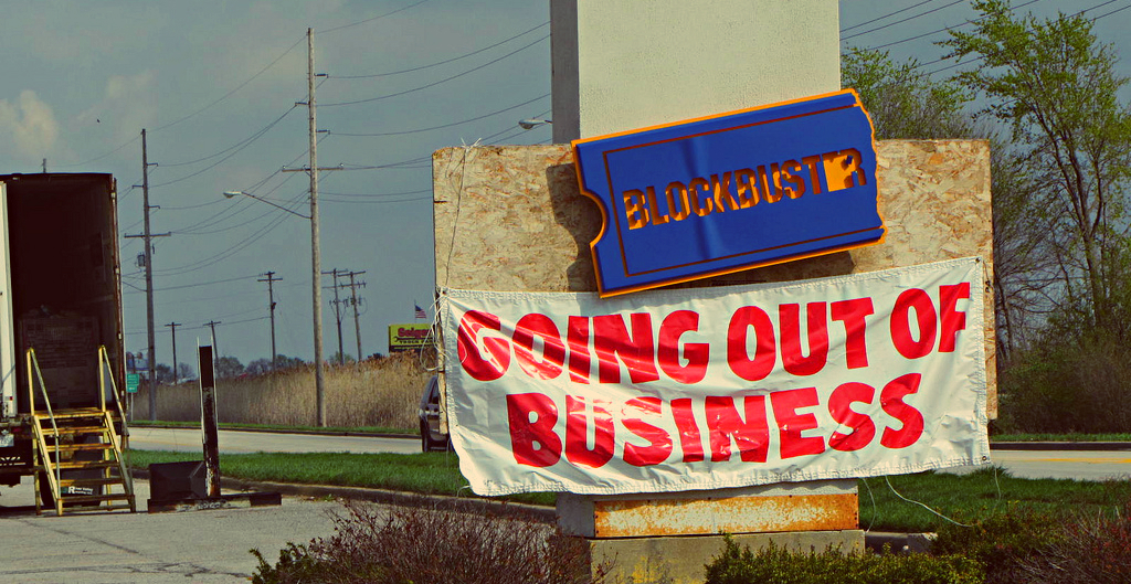 blockbuster-going-out-of-business-sign