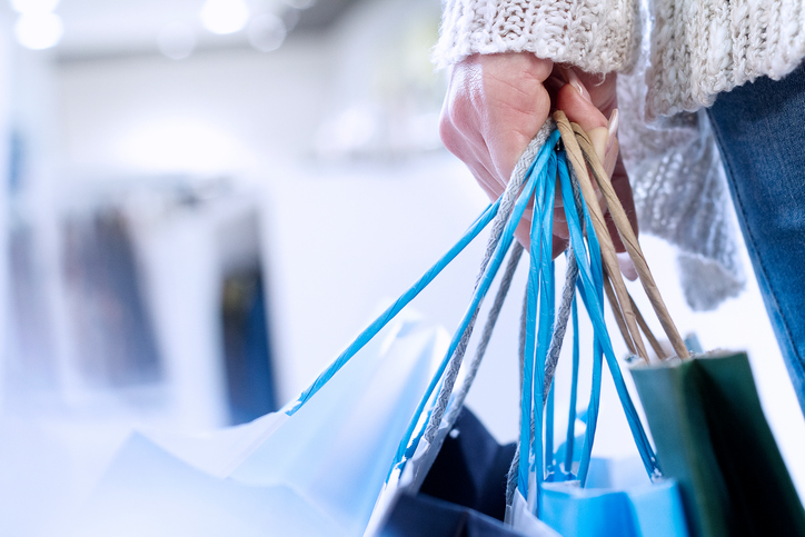 using social data can help consumer confidence