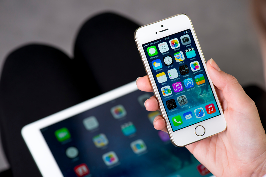 mobile and tablet have to be well considered by content marketers