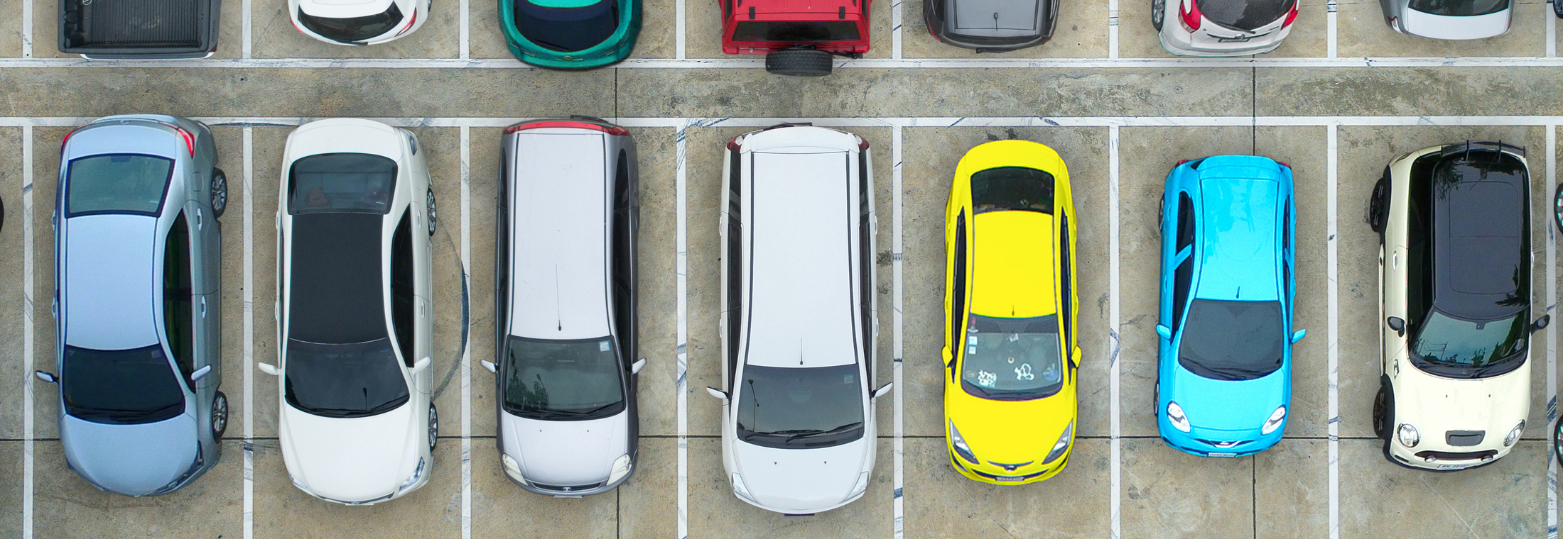 consumer buying behaviour in automobile industry The paper focuses on the consumer behaviour towards passenger car and  involves the critical  gain positive buyer response in the market place  marketing.