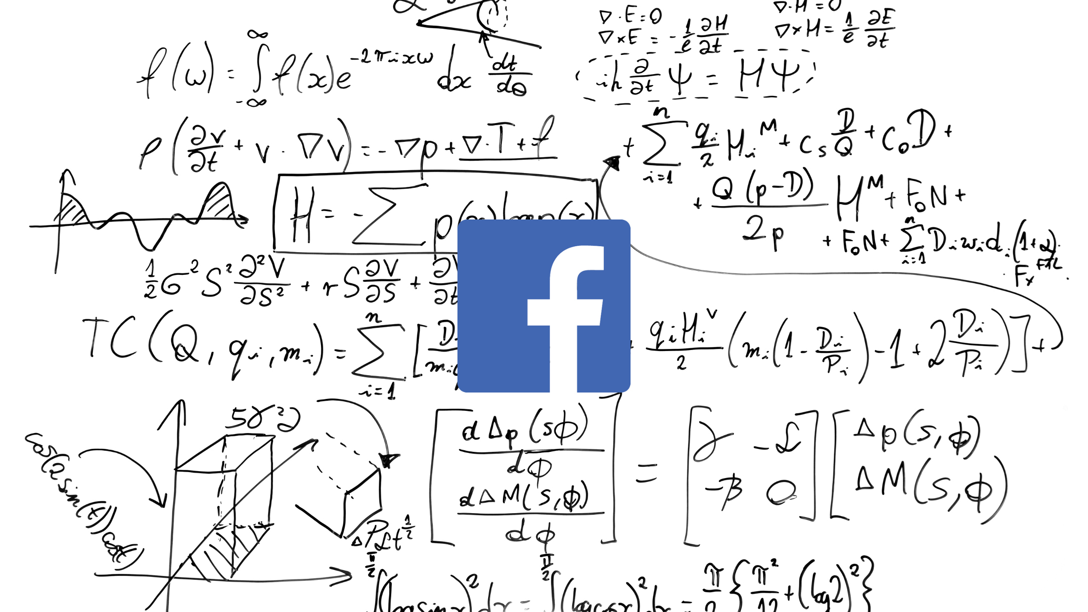The Facebook Algorithm Explained and How to Work it | Brandwatch