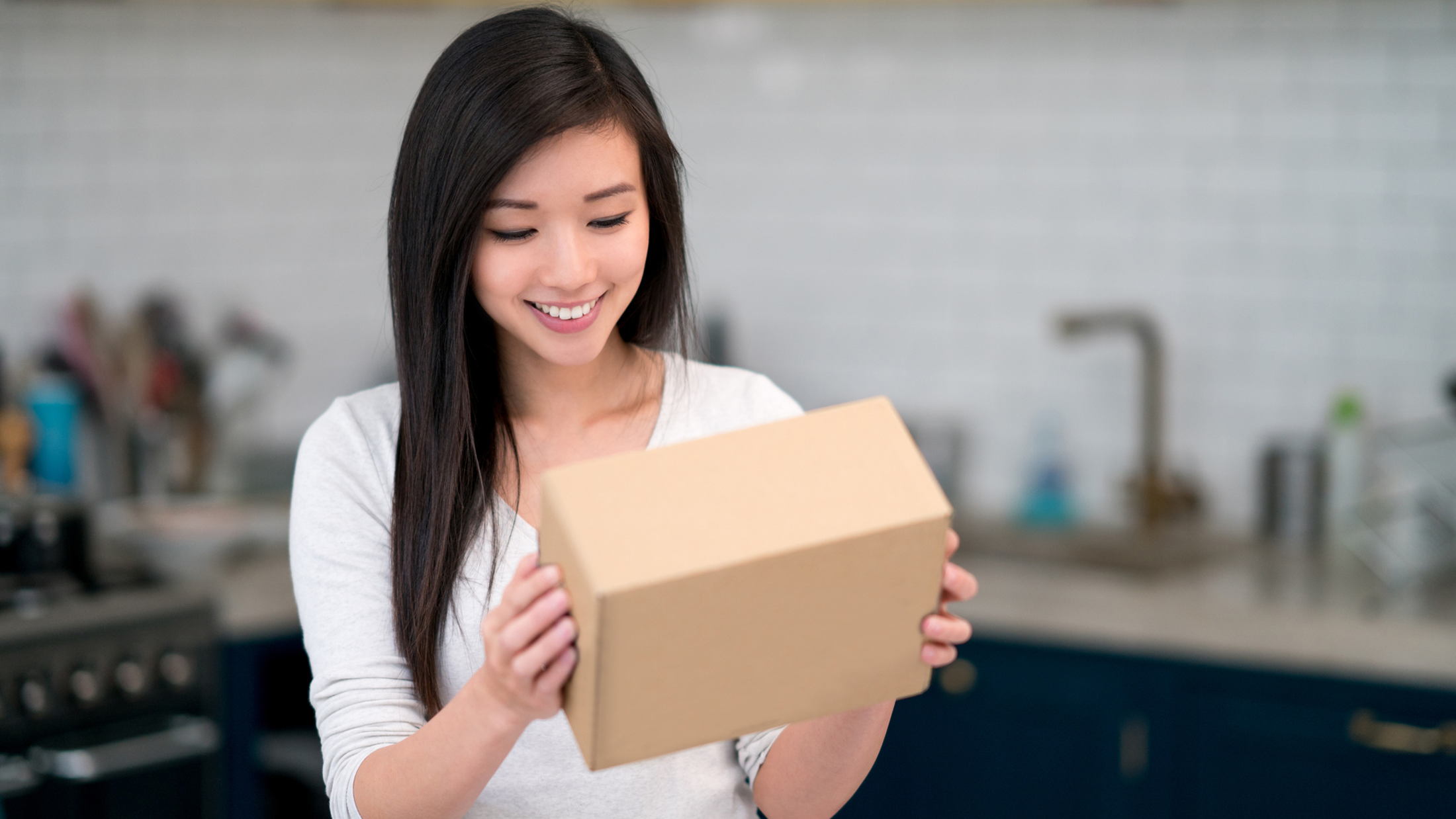 How Social Listening Can Help You Build a Successful Subscription Box Business