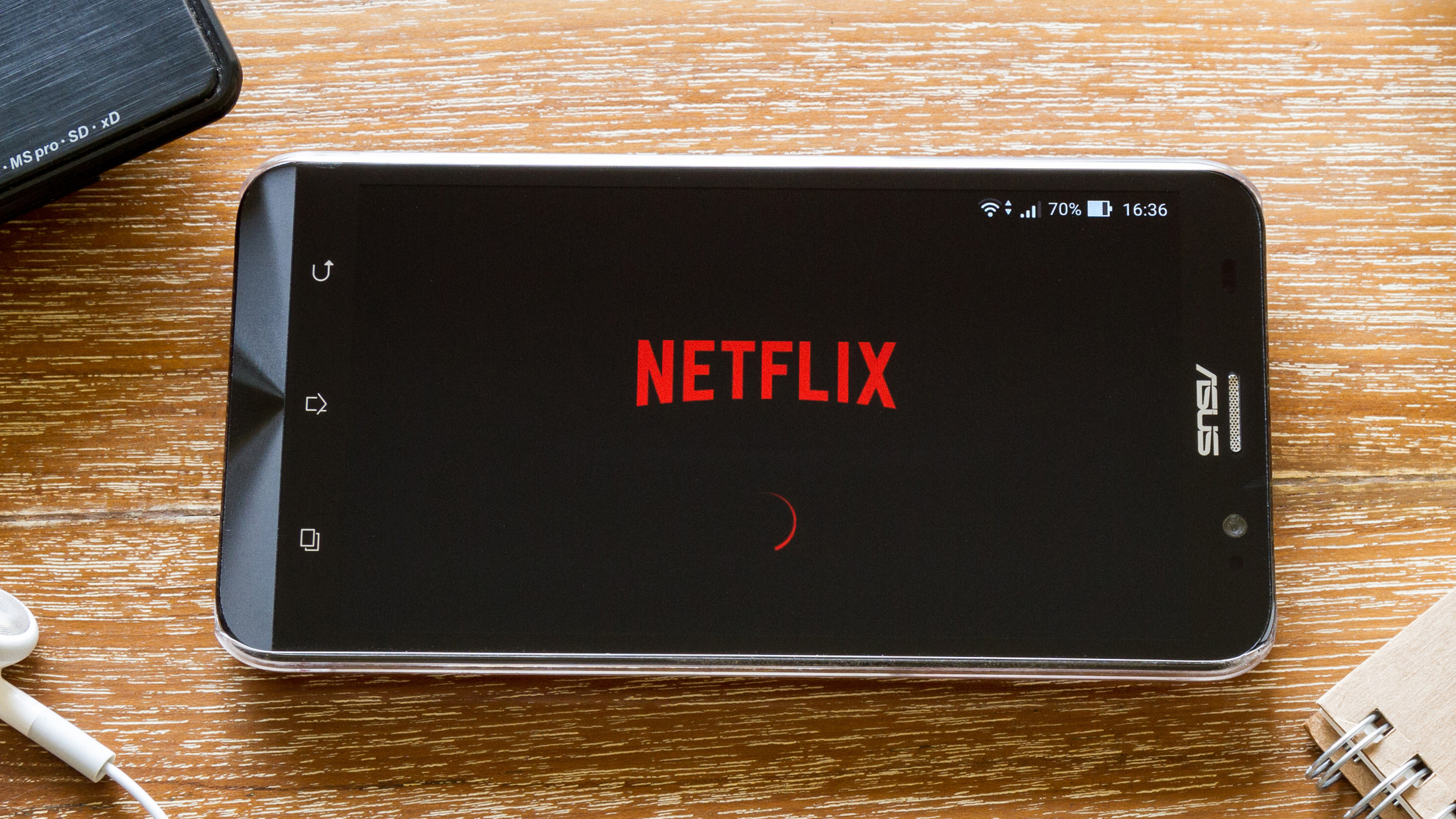 What Can Netflix Teach You About Managing Your Brand Like a Boss?
