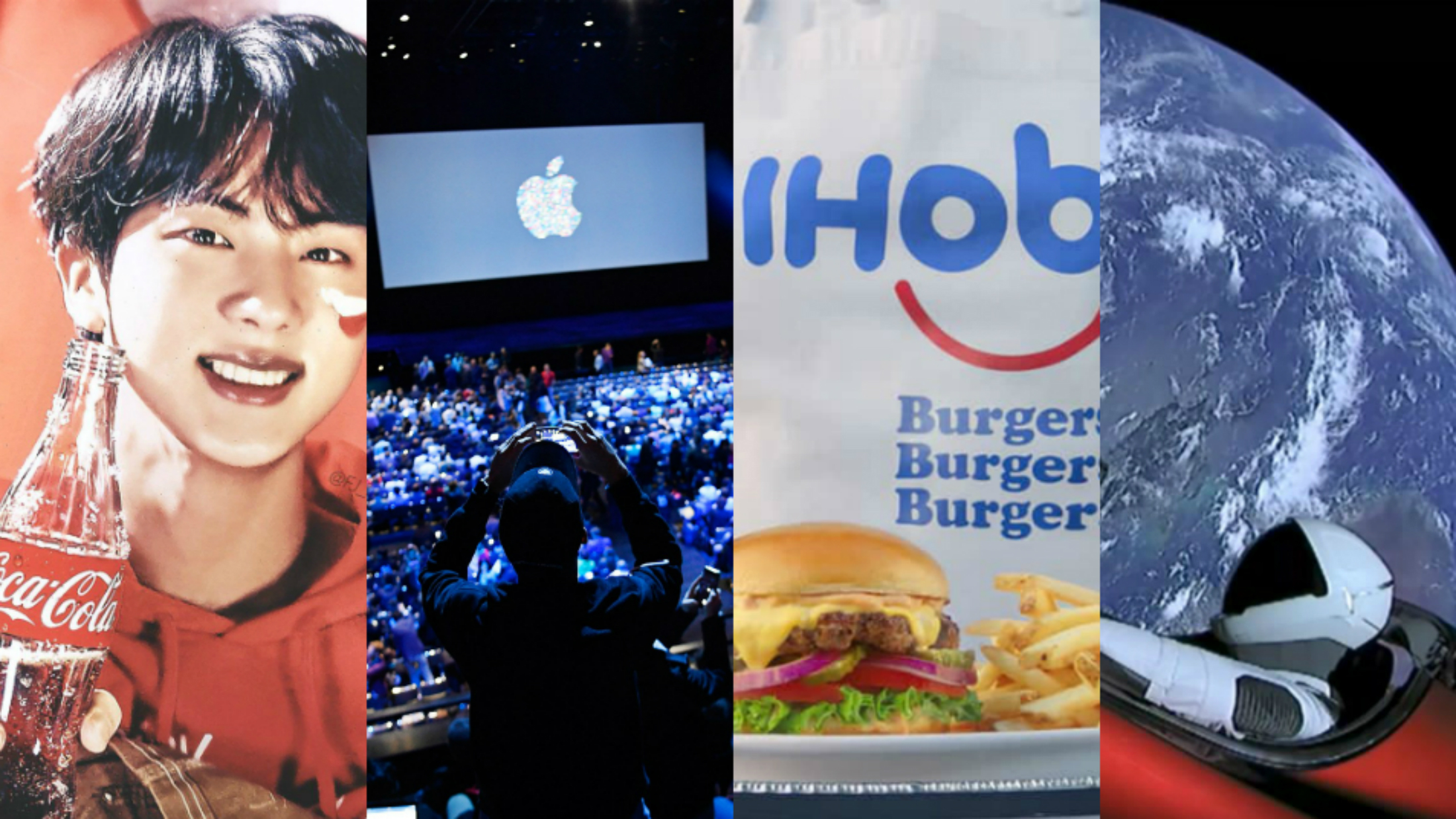 15 Best Marketing Campaigns Of 2018 Ranked By Data