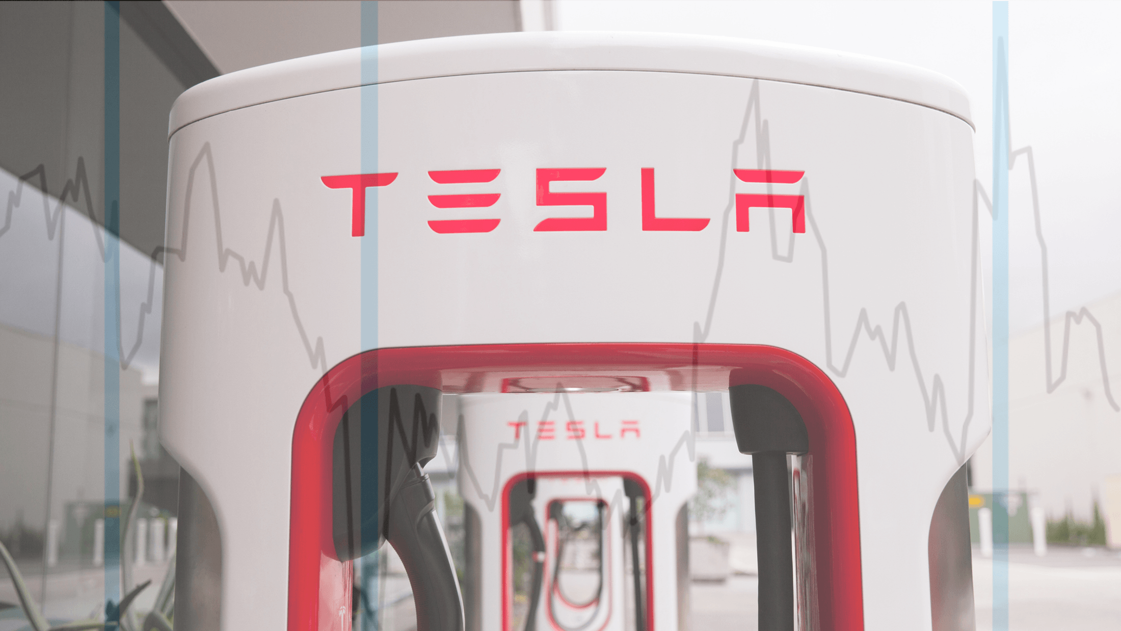 Does Twitter Conversation Affect Tesla's Stock Price