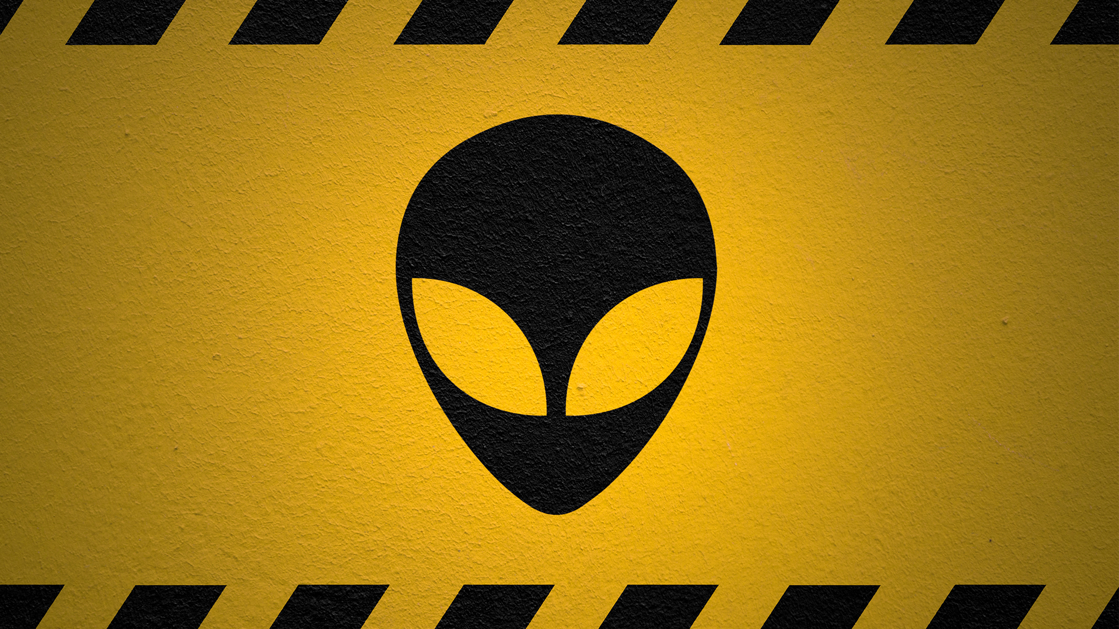 Area 51: The Raid, The Jokes, The Theories, and The Data